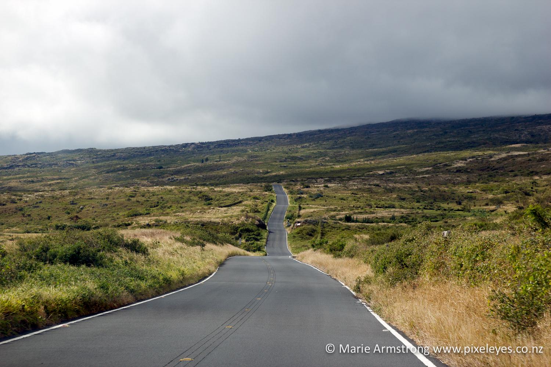 Maui's Southwest – Hawaii Part 7